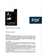 DP-Texto Mediatizacao Da Justica