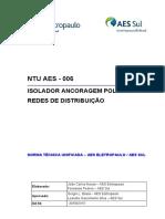 Isolador_Ancoragem_Polimerico