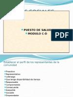 ACTORES SOCIALES PPT 2.pptx