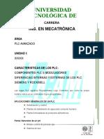 Monografia PLD Avanzado