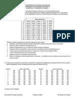 CdeC-Ejercicios1-2P2016.pdf