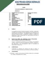 DERECHO CIVIL FAMILIA I.doc