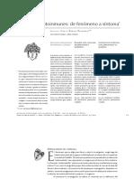 36144-150003-1-PB.pdf