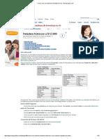 Como crear un sistema de inventario en vb - Monografias.pdf