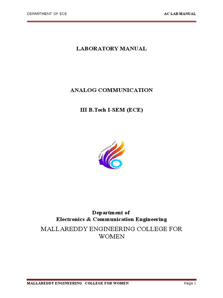 Ac Lab Mannual Beyond Detector Radio Frequency Modulation Pulse Position Ppm Circuit Design