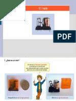 rele.pdf
