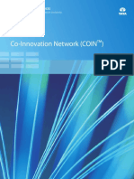 Co Innovation Network 011215
