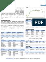 Free Stock Market Tips via MArket Experts