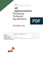 BCML_SD20_Excise Invoice Print.docx