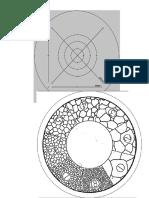 Plantillas Para Micrografías 1