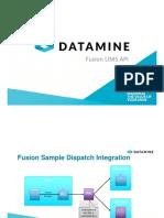 LIMS_API.pdf