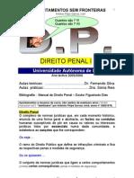Direito+Penal+I