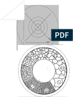 plantillas-para-micrografías-1.docx