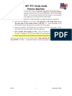 Api_572_Pracrise Questions.pdf