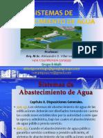 SISTEMAS_DE_ABASTECIMIENTO_DE_AGUA.pdf