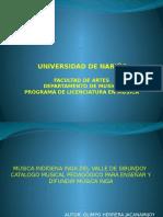 INVESTIGACION POINT.pptx