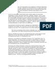 Ethics Paper D1