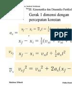matkul fisika