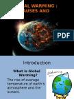 globalwarmingcausesandeffects-120805014958-phpapp02