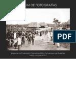 045 Album de fotografias. Viaje Comision Colsular al Río Putumayo y Afluentes.pdf