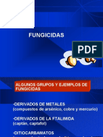11-Fungicidas