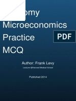 microeconomics-practice-multiple-choice-questions.pdf
