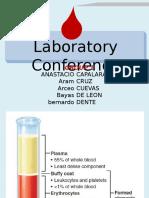 Lab Con Blood Final
