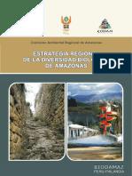 BIV00643.pdf