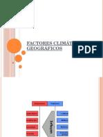 FACTORES_CLIMATICOS_Y_GEOGRAFICOS__32870__