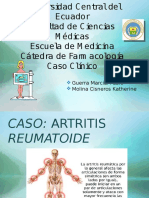 artritisreumatoideexpo-140729234414-phpapp02.pptx
