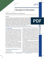 Materials Focus.pdf