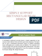 Chapter 5.1 - Simple Support Beam.pdf