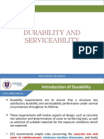 Chapter 4.0 - Serveciability and Durability.pdf