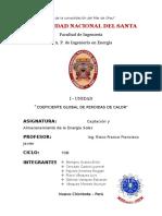 Informe 1. Solar (1)