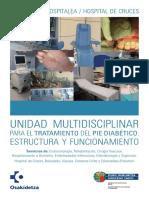 PieDiabetico pg17.pdf