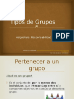 tiposdegrupos-130311155235-phpapp02.pptx