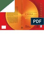 Los_estudios_sobre_China_desde_y_en_rela.pdf