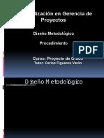 Diseño_Metodologico_Procedimiento
