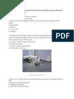 Latihan soal IPS tentang Kondisi Fisik dan Sosial Negara.doc