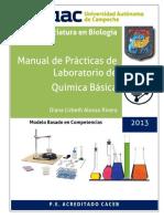 Manual Quimica Basica (2)-1