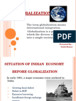 20838318 Globalization