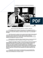 la_penicilina.pdf
