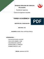 TA1 Avance 4