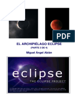 Eclipse 3