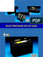 electricidad 24volt.ppt