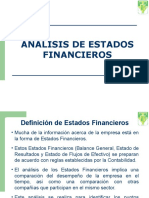 Analisis d Edos Financieros