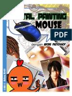 tutorial digital painting menggunakan mouse dengan photoshop.pdf