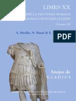 The_Lower_Danube_Roman_Limes_at_Galati_R.pdf