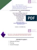 Tata Cara Perancangan Sistem Pracetak.pdf