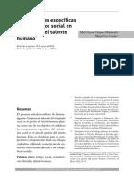 Dialnet-CompetenciasEspecificasDelTrabajadorSocialEnLaGest-4924414
